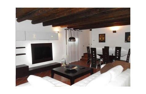 appartamenti in vendita a ferrara da privati privato vende appartamento palazzo estense tassoni