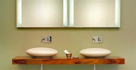 vitra turkey bathroom vitra turkey bathroom 28 images vitra brava faucet