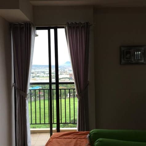 rumah sewa harian cisokan bandung houses for rent in sewa harian bulanan apartment tamansari panoramic