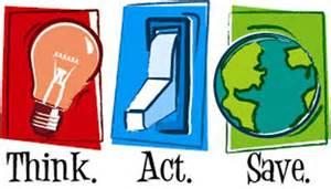 environment tips my dream course blog