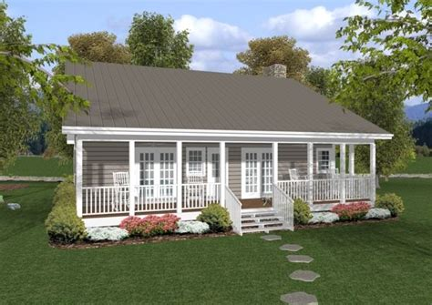 house plans and more atlanta plan source plan description relaxation awaits