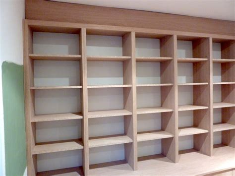 Shelving Solutions Office Shelving Design Build Amg Building Solutions