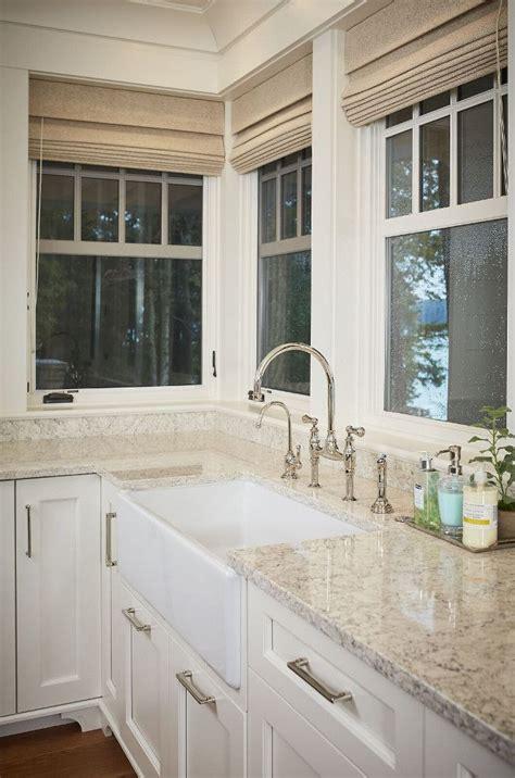white kitchen granite ideas best 20 farmhouse sinks ideas on farmhouse