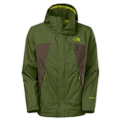 mountain light jacket the s mountain light jacket mountain steals