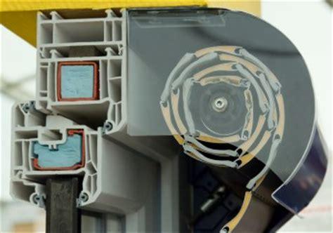 jalousie welle ausbauen rolladenmotor ausbauen 187 detaillierte anleitung