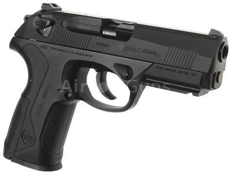 Airsoft Gun Beretta Px4 beretta px4 gbb tokyo marui airsoftguns