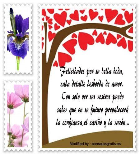 carta para recien casados buscar lindas felicitaciones para reci 233 n casados saludos