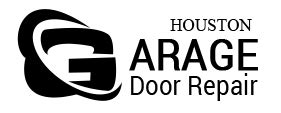 Garage Door Company Houston Garage Door Repair Houston Tx 713 401 3563 Call Now