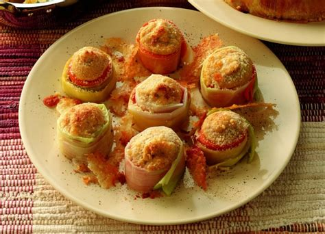 come si cucina il porro come cucinare il porro le ricette de la cucina italiana