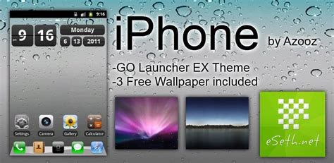 nova launcher themes apk mobile9 go launcher prime download mobile9 veara album download