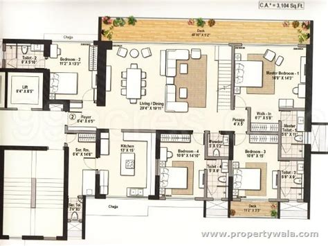 odyssey floor plan odyssey floor plan 75 odyssey odyssey house plan 187 orange homes luxury flats in