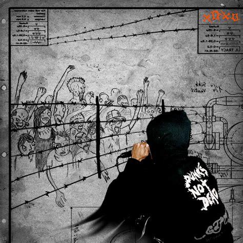 download mp3 album xoxo xoxo lil tracy mp3 buy full tracklist