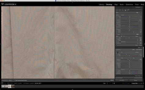 moire pattern digital photography understanding moir 233 patterns in digital photography