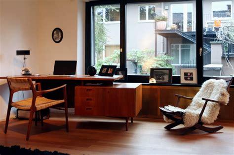 Wohnung 40er Jahre by 40er Jahre Und Familienwohnen Sweet Home