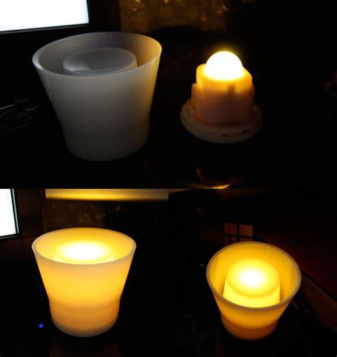 oxo candela glow oxocandela 点力图库