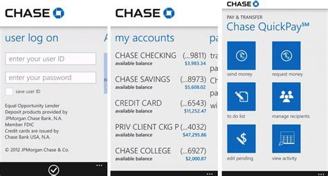 Chase Bank Gift Card Balance Check - pay auto loan with credit card chase cars image 2018