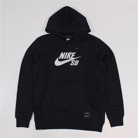 Sweater Nike Sb nike sb sweater air nike shoes