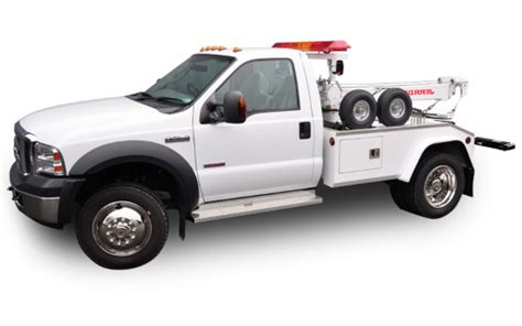 taxi greenville nc tow services greenville nc