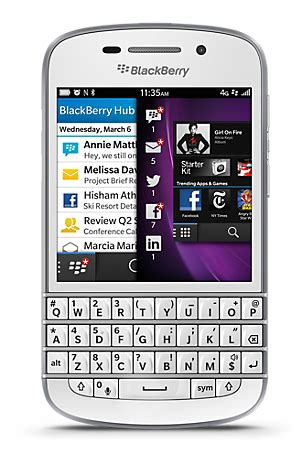 reset blackberry screen lock password blackberry os 10 2 bringing lock screen previews and