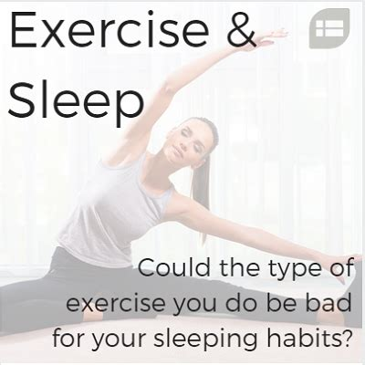 should you exercise before bed is it bad to exercise before bed 28 images should you