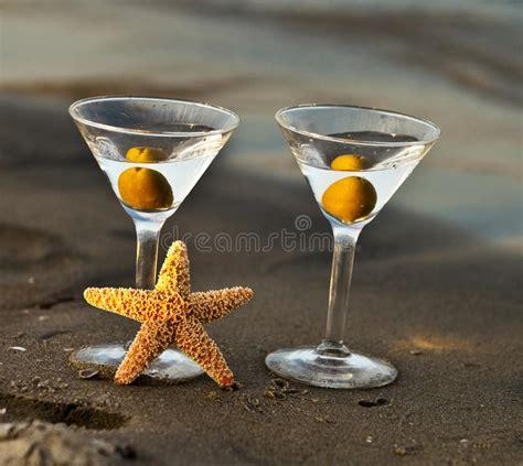 martini beach beach martini