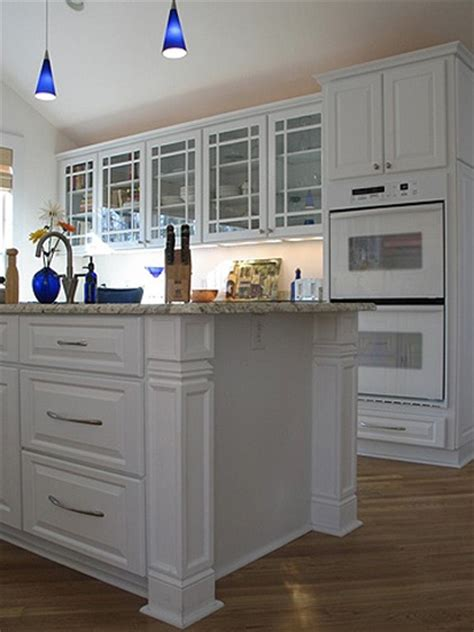 38 best images about Shiloh Cabinetry on Pinterest