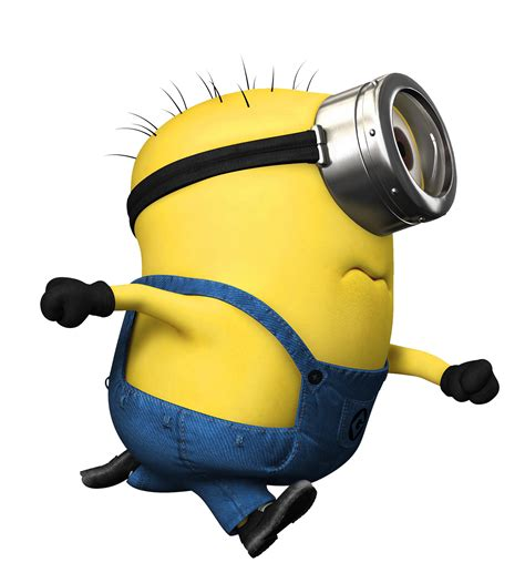 gambar minion format png minions png images free download