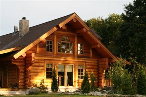 buy log house hand crafted log house buy hand crafted log house product on alibaba com