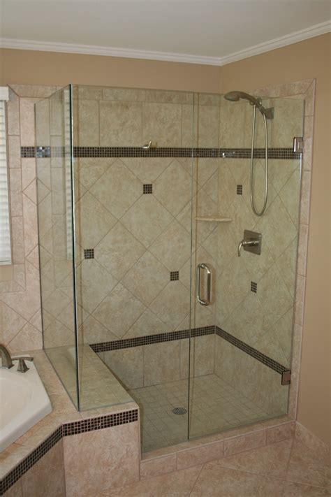 All About Shower Doors Glass Shower Doors Glass Shower Door Frame I90 All About Epic Interior Home Inspiration With