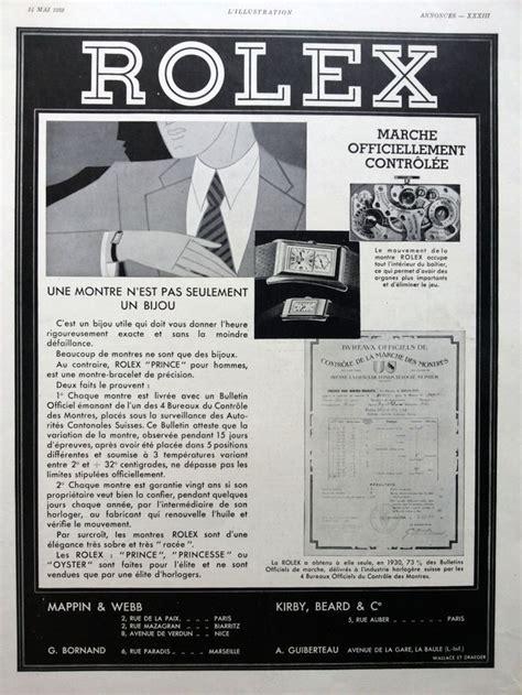 rolex magazine ads rolex ad vintage advertising rolex watches poster