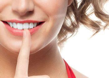 protesi dentarie mobili senza palato protesi dentarie mobili senza palato prezzi