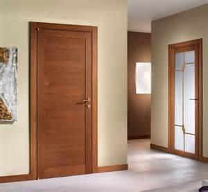 listino prezzi porte da interno porte per interni prezzi porte per interni