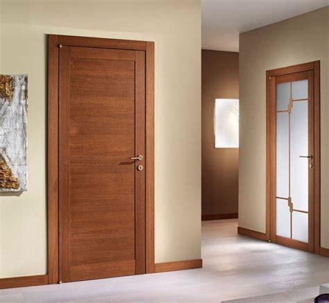 porta interni porte per interni prezzi porte per interni