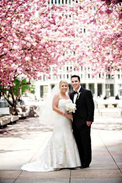 spring wedding in philadelphia ilonka floral decorator