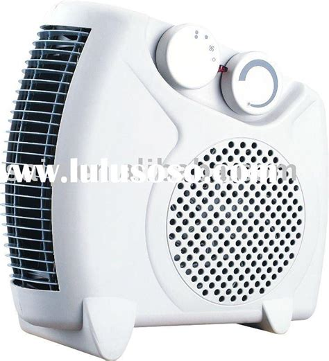 fan heaters for sale 9000w portable electric fan heater for sale price china