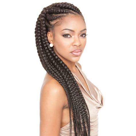 cornrow hair to buy different colour 14 best images about jumbo hairstyles on pinterest flat