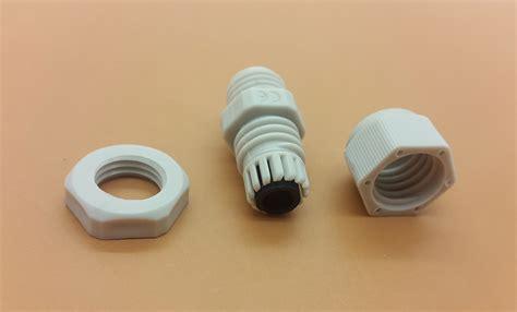Kabel Gland jual pg7 cable gland kabel gland cable gland untuk