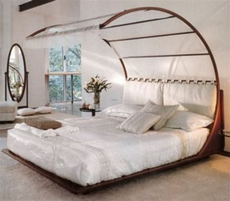 romantic beds romantic bedroom decorations and elegant model pictures