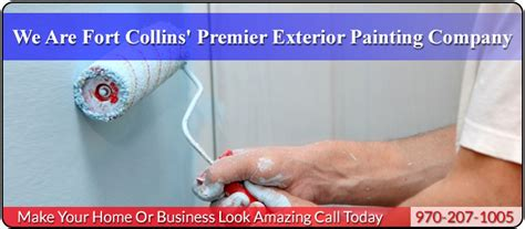 fort collins house painters painting fort collins co painters fort collins co