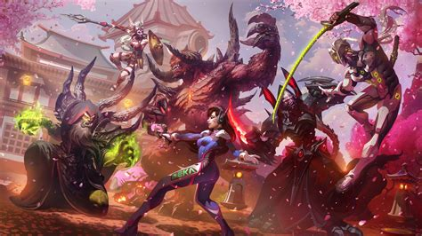 The Of by Heroes Of The Widescreen Wallpaper 61880