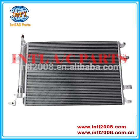 auto air conditioning repair 2008 volvo s60 transmission control volvo condenser air conditioning 31267200 306766023 312672009 for volvo s60 2009 s80 2006