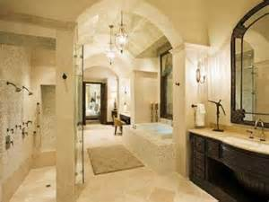 pictures of beautiful master bathrooms beautiful tuscan master bath cool houses and building