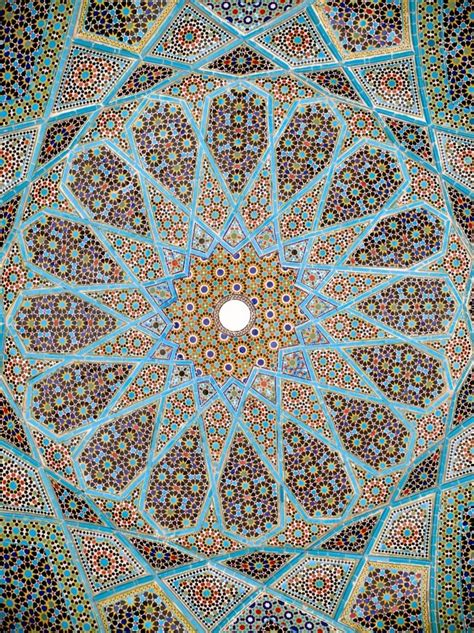 pattern islamic the 25 best ideas about islamic patterns on pinterest