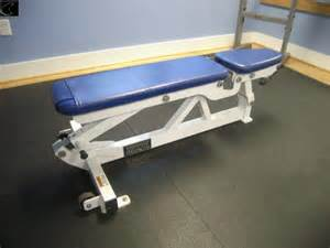 hammer strength benches hammerstrength bench review bodybuilding com forums