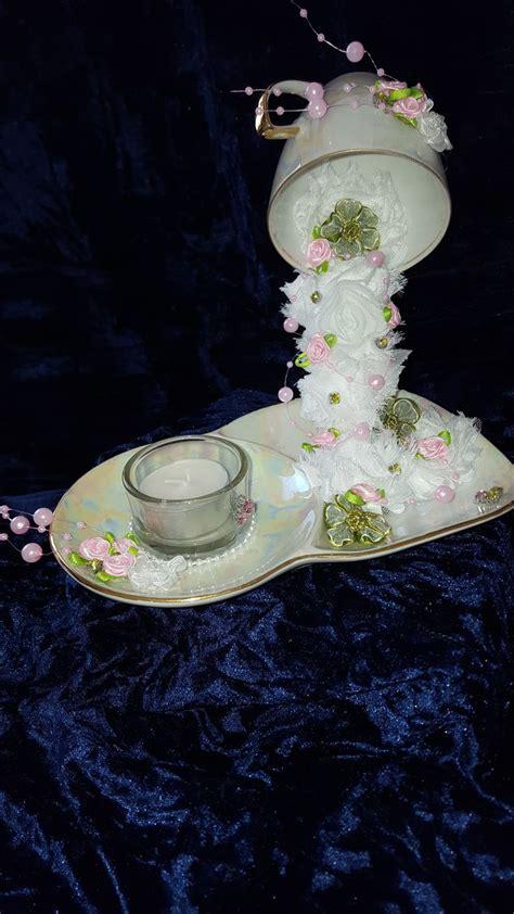 Bunga Artificial Pot Vas Bunga Cangkir Tea Cup Keramik Ceramics S 515 best images about flower arrangement help on