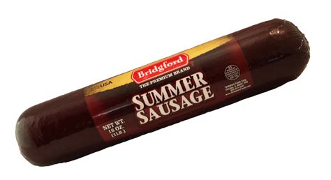 Home Design Store Chicago by Summer Sausage Bridgford Foods