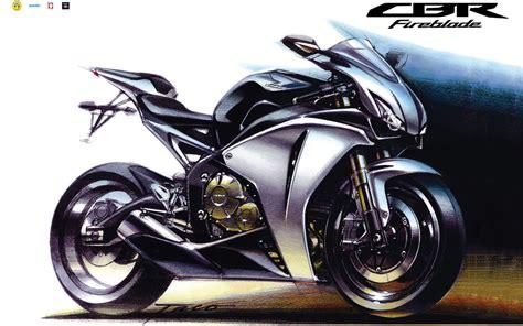 imagenes para pc motos interesantes opciones acerca del fondo de pantalla gratis