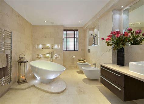 projet de renovation de cuisines salle de bains salons