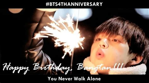 a supplementary story you never walk alone lyrics eng fmv bts a supplementary story you never walk alone