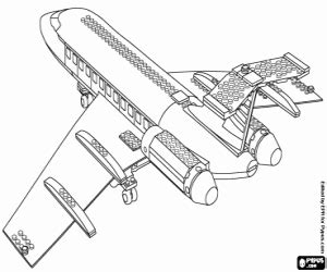lego jet coloring pages lego coloring pages printable games